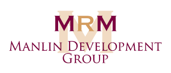 Manlin Development Group